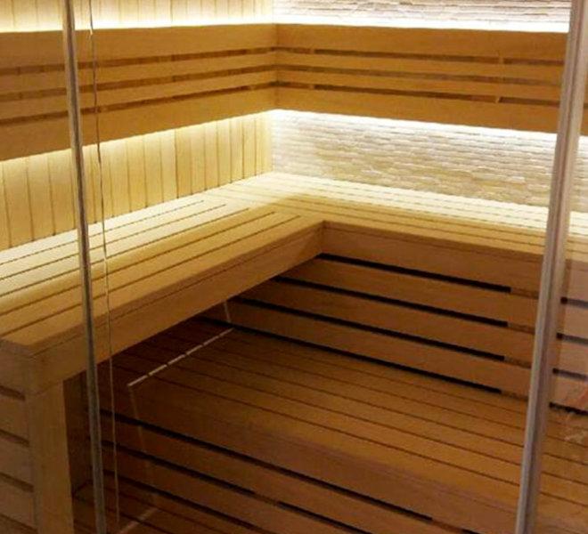 projekte-sauna-21
