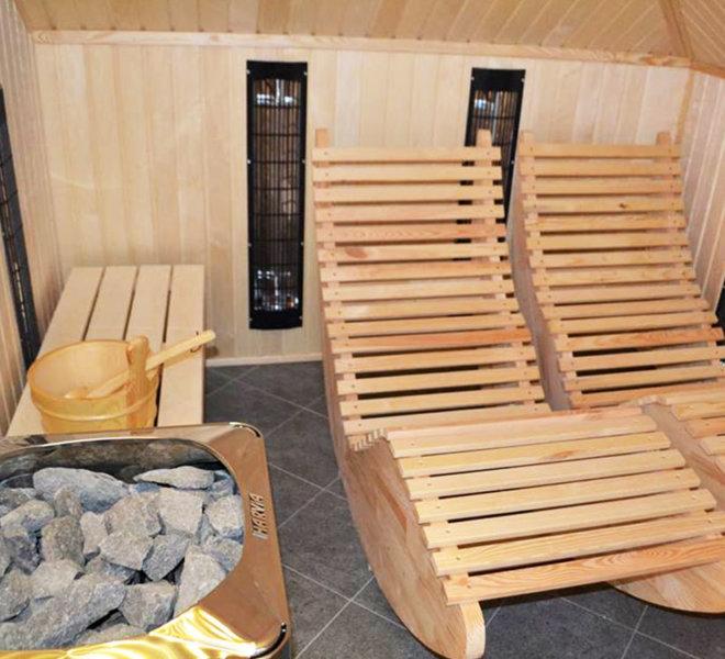 projekte-sauna-3