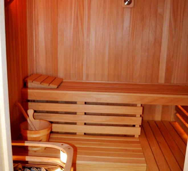 projekte-sauna-37