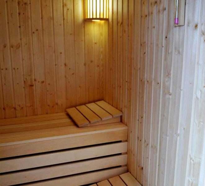 projekte-sauna-39