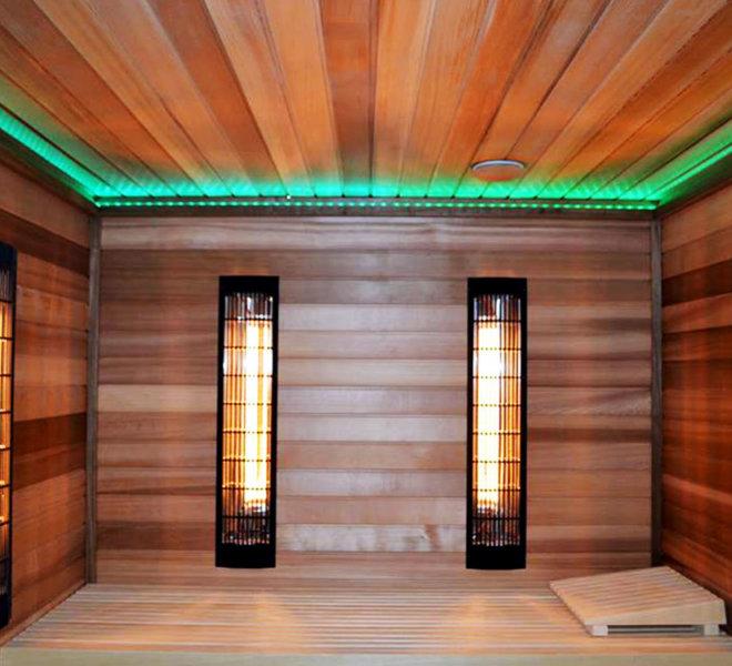 projekte-sauna-5