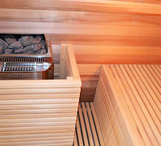 projekte-sauna-6