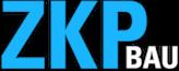 ZKP Bau GmbH